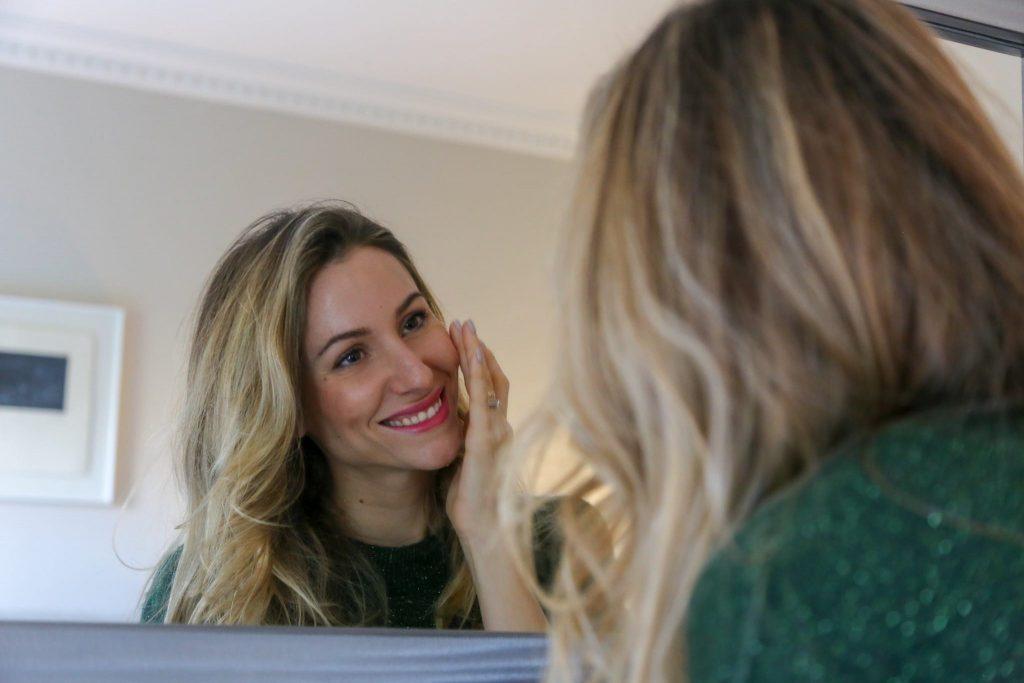 SrtaPalo - Blog de Maternidad, Belleza, Moda y Lifestyle