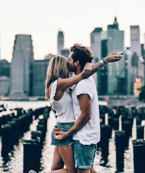 ¿Cuántas veces el hombre perfecto te ha salido rana? Mi visión de lo que es el hombre perfecto y cómo saber si tu novio es tu hombre ideal.