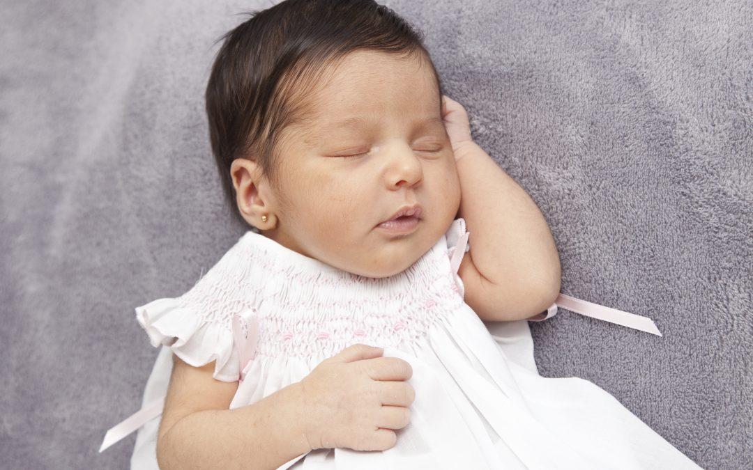 5 consejos que me daría a mí misma antes de haber sido madre