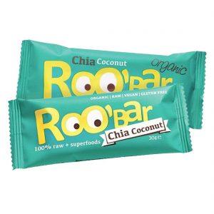 Barritas Roo'Bar