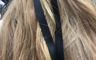 Las proteínas para el pelo que necesitas: Absolue Kératine