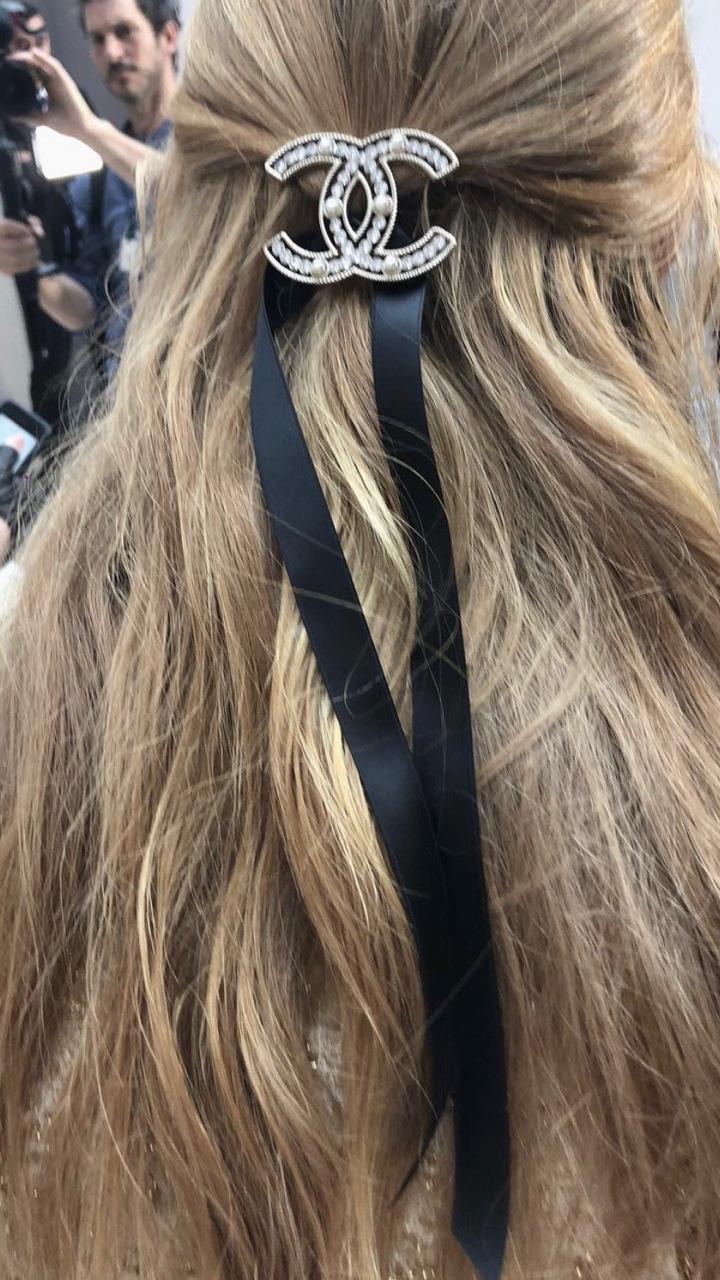 Proteínas para el pelo. Mascarilla de keratina para el cabello. Mascarilla Absolue Kératine de Rene Furterer.