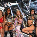 Dieta de las modelos de Victoria's Secret Entrenador de modelos Justin Gelband