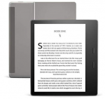 Amazon Kindle e-book. Una buena lista de regalos para mujer que hacen ilusión: Chalotte Tilbury, Dyson, GHD, Huda Beauty, &OtherStories, Galaxy Watch Samsung