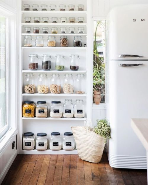 Productos ecológicos para casa fáciles de usar