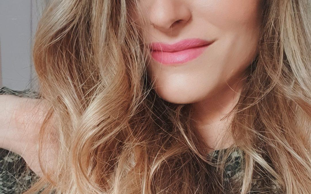 Olaplex 7: el aceite para el pelo que lo reconstruye