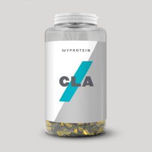 MYPROTEIN CLA Ayuda con la dieta: Myprotein. Muchos productos para adelgazar y tonificar. Deliciosos batidos de proteínas, barritas, suplementos, tortitas