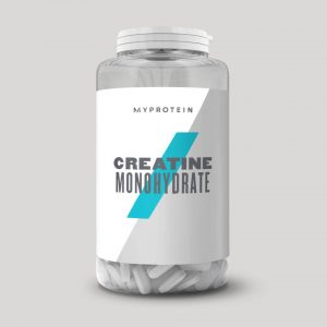 MYPROTEIN Monohidrato de Creatina Ayuda con la dieta: Myprotein. Muchos productos para adelgazar y tonificar. Deliciosos batidos de proteínas, barritas, suplementos, tortitas