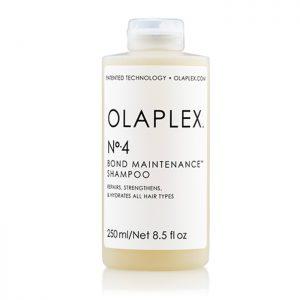 Olaplex 4