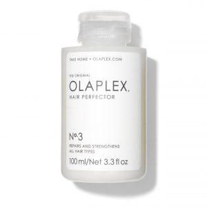Olaplex 3. Mi opinión, experiencia, cómo se usa, dudas: Olaplex 0, 1 y 2, Olaplex n 3, Champú n 4, Acondicionador n 5, Crema n 6, aceite n 7.
