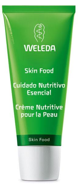 Skin Food mejor crema más hidratante