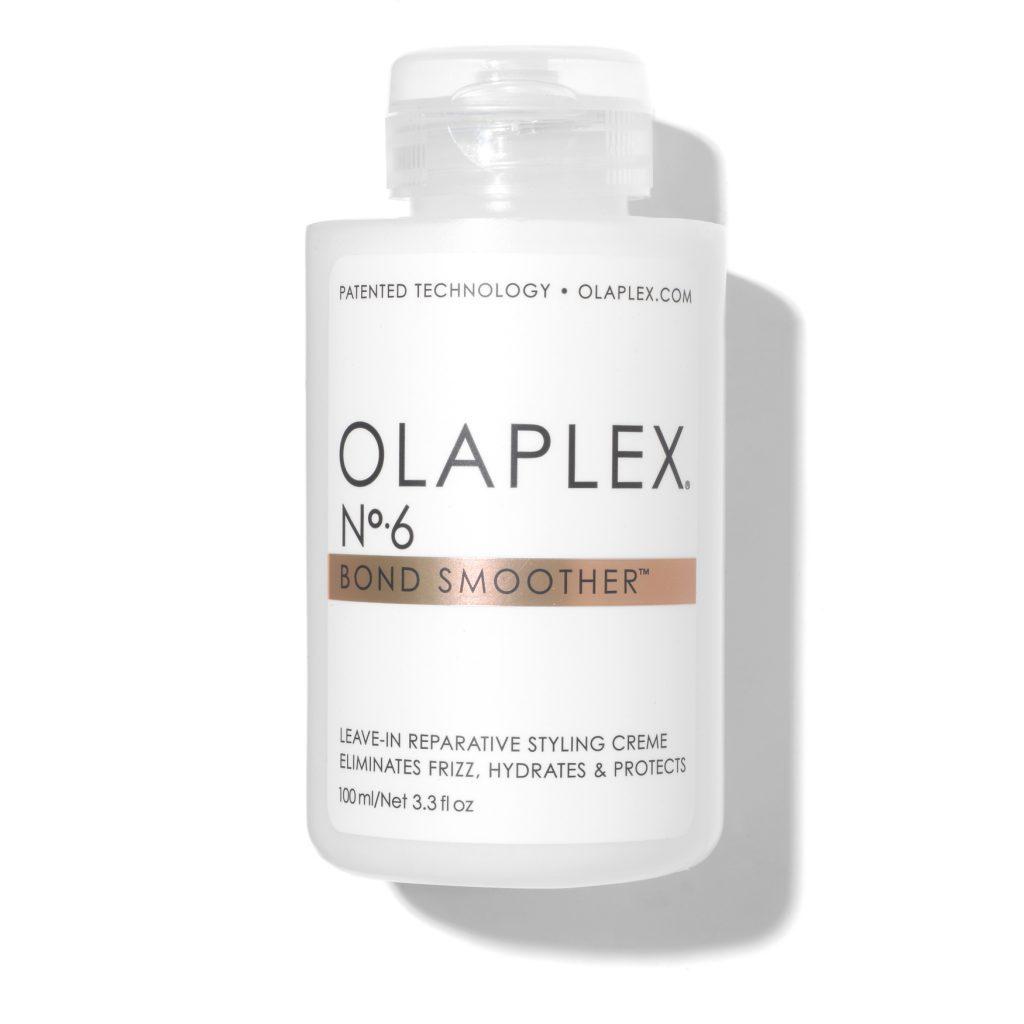 Crema de peinado Olaplex 6. Mi opinión, experiencia, qué es, cómo se usa y dudas del tratamiento: Olaplex 1 y 2, Olaplex n 3, Champú n 4, Acondicionador n 5, Crema n 6, aceite n 7.