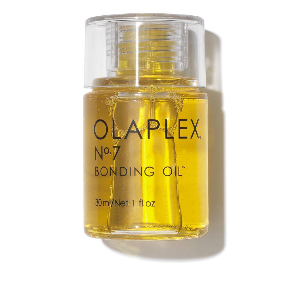 Aceite Olaplex 7. Mi opinión, experiencia, qué es, cómo se usa y dudas del tratamiento: Olaplex 1 y 2, Olaplex n 3, Champú n 4, Acondicionador n 5, Crema n 6, aceite n 7.