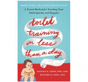 Libros para madres y padres para educar hijos. Guía para madres y padres imperfectos que entienden que sus hijos también lo son. Quitar pañal