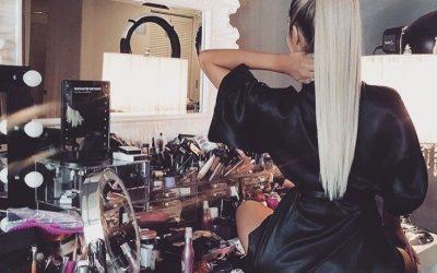 ¿Usas el cepillo de pelo perfecto para tu tipo de cabello?