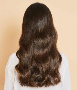 Elige el mejor tipo de cepillo de pelo para tener una melena sana. Cabello fino, grueso, rizado, largo, delicado.