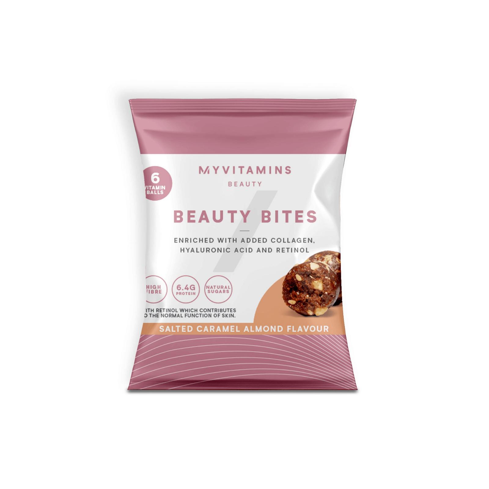 Beauty Bites Myprotein Para que sirve el colágeno hidrolizado, beneficios para la piel. Bebidas y alimentos. Cómo tomar colágeno marino, bovino, en polvo, cremas.