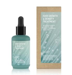 Fresh Cosmetics Hair Growth & Density Treatment