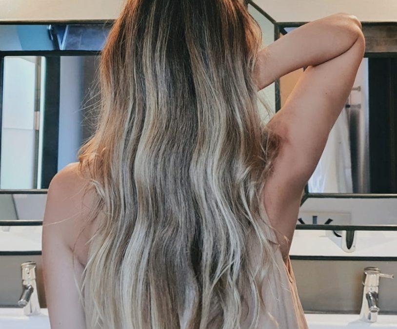 La mascarilla para el pelo que necesitas: ¿hidratante  o con proteínas?