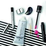Best Sellers de maquillaje, cabello, cosmética facial natural. Código descuento Sephora mejores productos de belleza