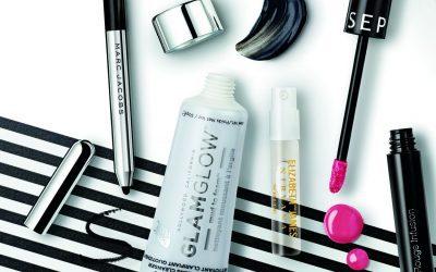 Sephora: mi maquillaje, cabello y cosmética facial (con código descuento)